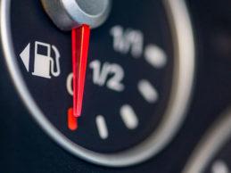"""Encuesta Continental: """"El ahorro de combustible es indispensable en el neumático del futuro"""""""