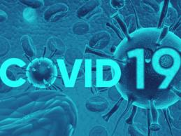 Ya está disponible el vídeo completo del Seminario Web COVID-19