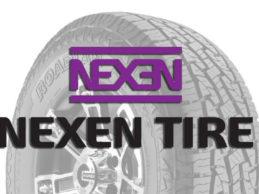 Nexen mantiene operaciones de neumáticos en medio de la propagación global de COVID-19