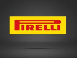 Pirelli cancela el calendario planificado para 2021