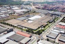 La red de fabricación europea de Bridgestone reinicia la producción