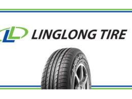 Linglong Tire quiere un lugar en el top 5 mundial para 2030
