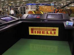 Pirelli lanza nueva capacitación digital para distribuidores de neumáticos