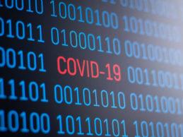 Encuesta SEMA: El Coronavirus tiene un impacto a corto plazo en los negocios