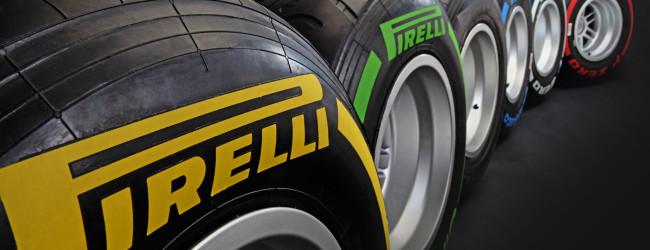 Pirelli continúa la modernización de la planta de Silao