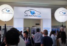 Panama, Latin Auto Parts Expo benefit from free-trade zone