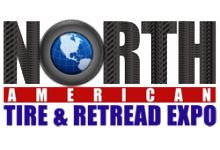 TRIB Wrap-up from North American Tire & Retread Expo