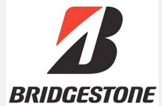 Bridgestone 'on schedule' with Hungary expansion