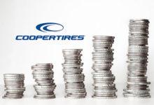 Cooper to raise cap-ex spending on Mexico, Serbia factories
