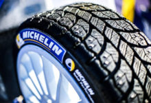 Michelin Will Raise PLT Tire Prices