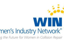 WIN Opens Registration for 2020 WIN Educational Conference