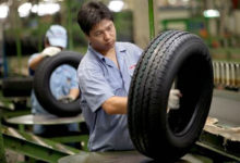 "ADINE: ""The import of Asian tires drops by 7.7% in consumer and grows by 19.6% in truck during 2019"""