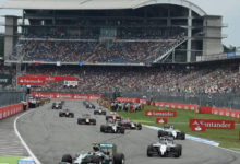 Coronavirus: FIA evaluating upcoming race calendar