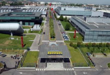 COVID-19 and automakers: All the plants shut down due to the coronavirus
