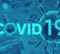 COVID-19 Webinar now available for viewing