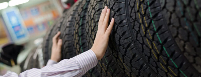 Five ways tire dealerships can prevent the spread of Covid-19