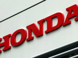 Honda resumes limited output at plant in virus-hit Wuhan