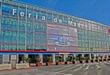Motortec Madrid breaks with Automechanika Frankfurt