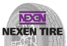 Nexen maintaining tire operations amid global COVID-19 spread