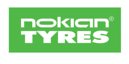 Nokian Tires announce precautions amid COVID-19 outbreak