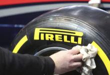 Pirelli: Business activities remain 'guaranteed', despite national lockdown