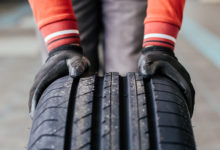 Q2 to be very difficult in tire industry