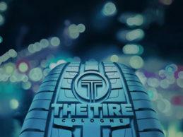 The tire Cologne 2020 sponsors again the KVIVIVIS of the BRV