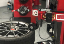 Tips for investing in a new tire changer