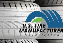 Truck tire demand to boost U.S. tire shipments in 2020