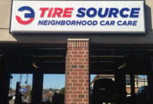 Tire dealers increase Covid-19 precautions
