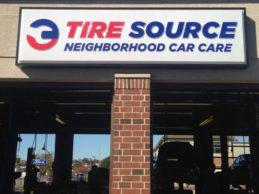Tire dealers increase Covid-19 precautions