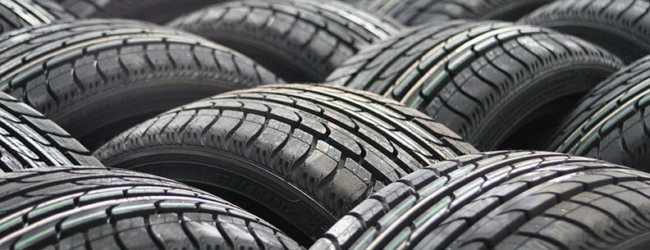 COVID-19's impact on tire industry: News you may have missed