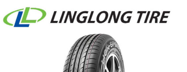Linglong Tire wants place in global top-5 by 2030