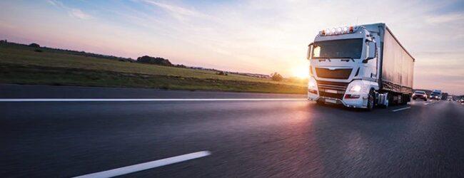 AI drives predictive tire condition modeling