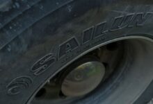 'The Era of Trial': Door Is Open for Value Truck Tire Brands, Says Sailun