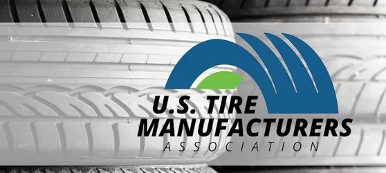 USTMA Tire Shipment Forecast Ticks Up for 2020